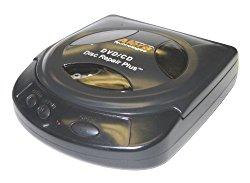 Aleratec DVD CD Disc Repair Plus