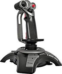 Defender Joystick Cobra R4 USB 12 Buttons Vibration
