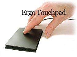 Extra Large Touchpad