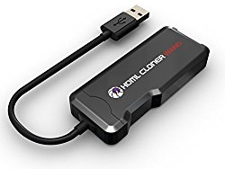 HDML-Cloner Wand, broadcast HD live streaming videos, record 1080p videos to your Android phone/PC, HDMI video capture