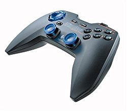 Logitech WingMan Rumble Pad (963233-0403)