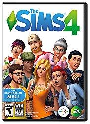 The Sims 4 – PC/Mac