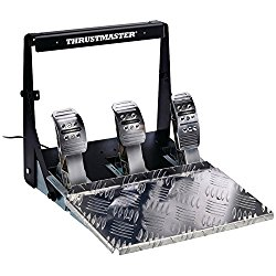 Thrustmaster VG T3PA-PRO 3-Pedal Add-On Set