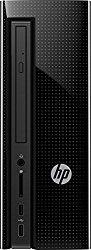 2017 Flagship HP Slimline 270 Premium High Performance Business Desktop – Intel Quad-Core i7-7700T 2.9GHz, 8GB DDR4, 1TB HDD, DVDRW, HDMI, WLAN, Bluetooth, USB 3.0, Win 10