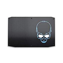 Intel NUC 8 Performance-G Mini PC (NUC8i7HNKQC1) – Core i7 65W, 16GB RAM, 512GB SSD