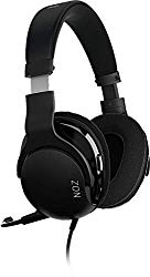 ROCCAT NOZ – Stereo Gaming Headset